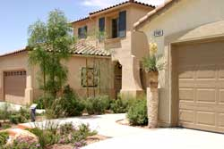 Laveen Property Managers