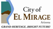 City of Mirage